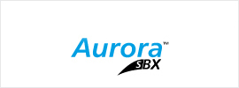 Aurora Computing - Components
